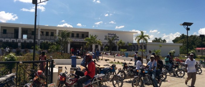 haiti-for-newsletter-940x475-700x300