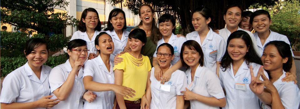 RevSlider_vietnamnursecohort
